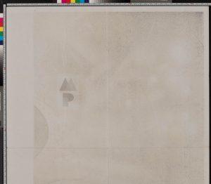 10-trick-or-treat-italian-6-foglio-1987-12-300×262