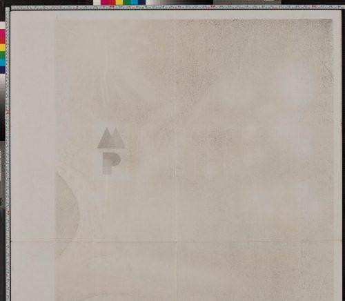 10-trick-or-treat-italian-6-foglio-1987-12-500×436