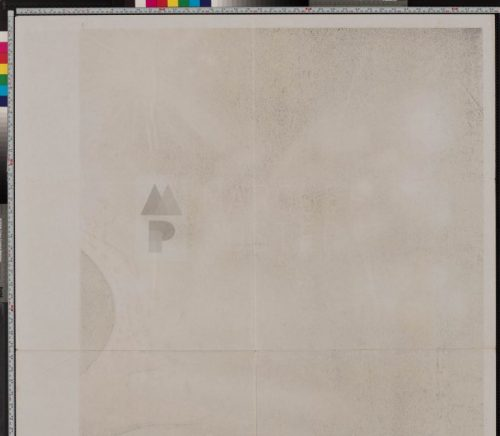 10-trick-or-treat-italian-6-foglio-1987-12-768×670
