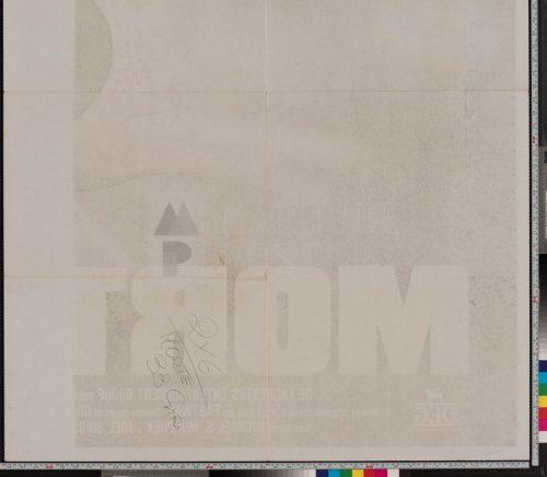 10-trick-or-treat-italian-6-foglio-1987-13-1200×1047