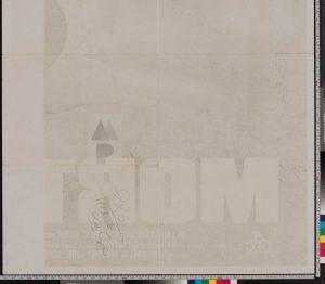 10-trick-or-treat-italian-6-foglio-1987-13-300×262