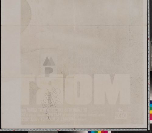 10-trick-or-treat-italian-6-foglio-1987-13-500×436
