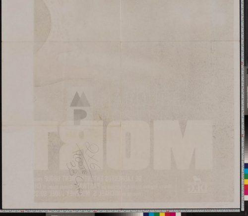 10-trick-or-treat-italian-6-foglio-1987-13-768×670