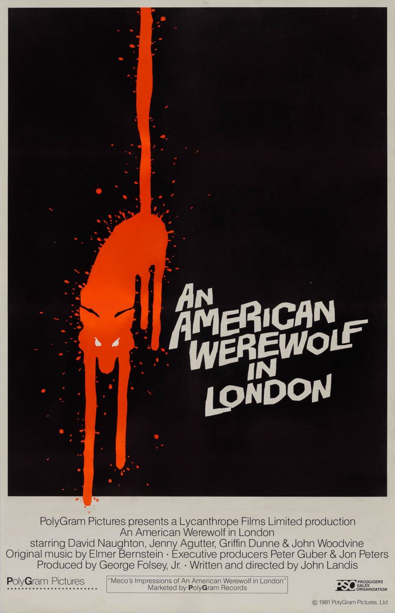 100-american-werewolf-in-london-uk-1-sheet-1981-01