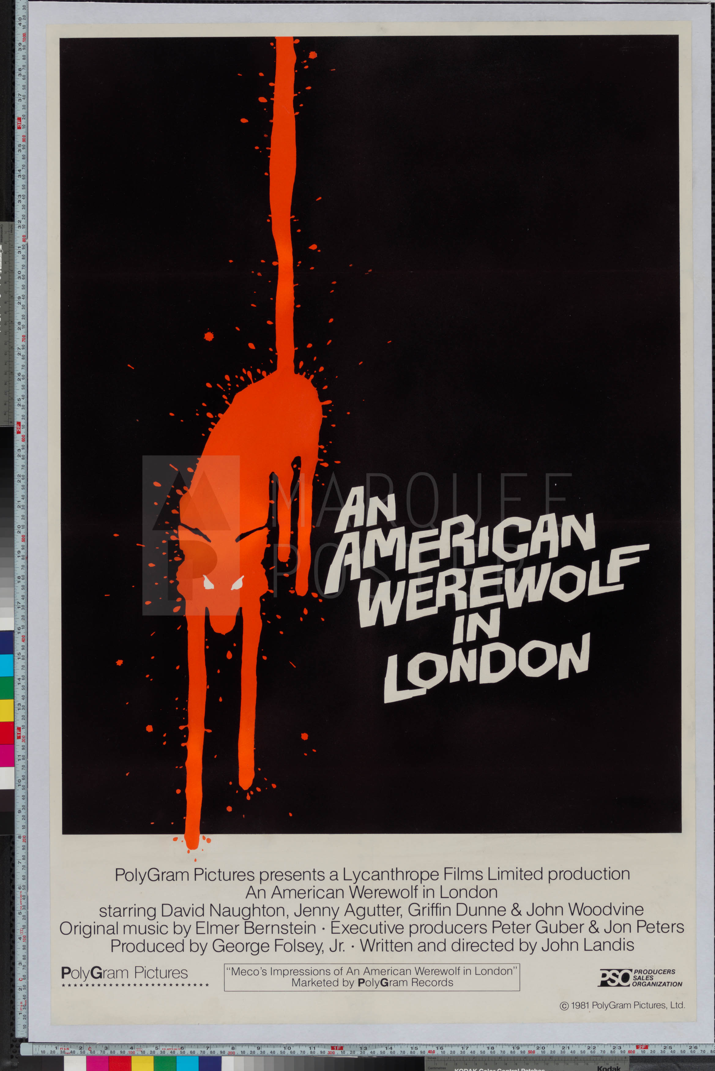 100-american-werewolf-in-london-uk-1-sheet-1981-02