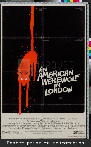 100-american-werewolf-in-london-uk-1-sheet-1981-03