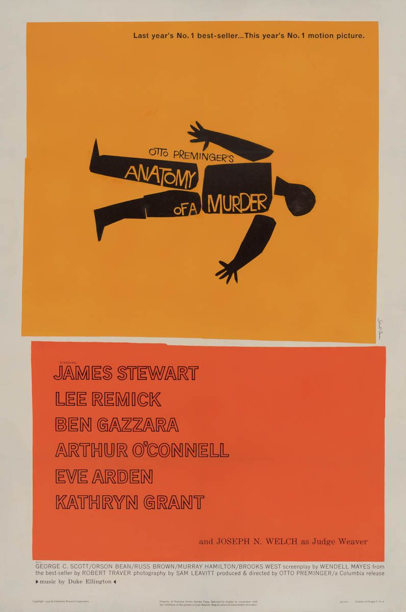 101-anatomy-of-a-murder-us-1-sheet-1959-01