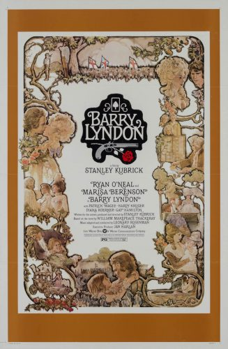 11-barry-lyndon-pre-awards-style-us-1-sheet-1975-01