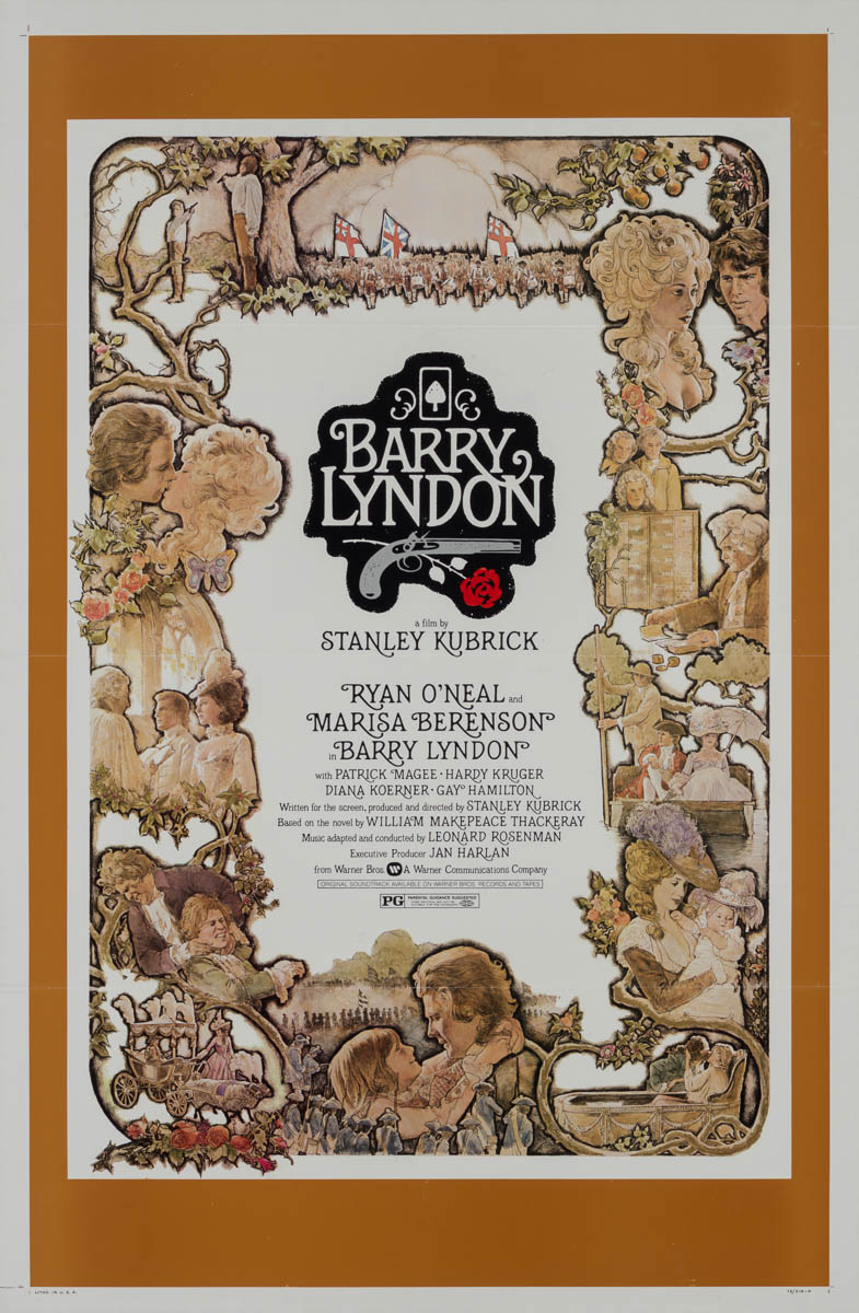 11-barry-lyndon-pre-awards-style-us-1-sheet-1975-01