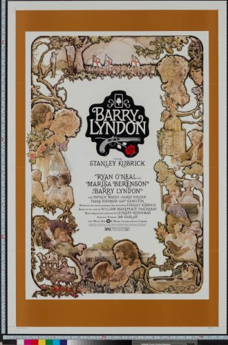11-barry-lyndon-pre-awards-style-us-1-sheet-1975-02