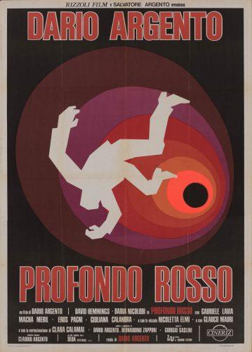 11-deep-red-italian-2-foglio-1975-01