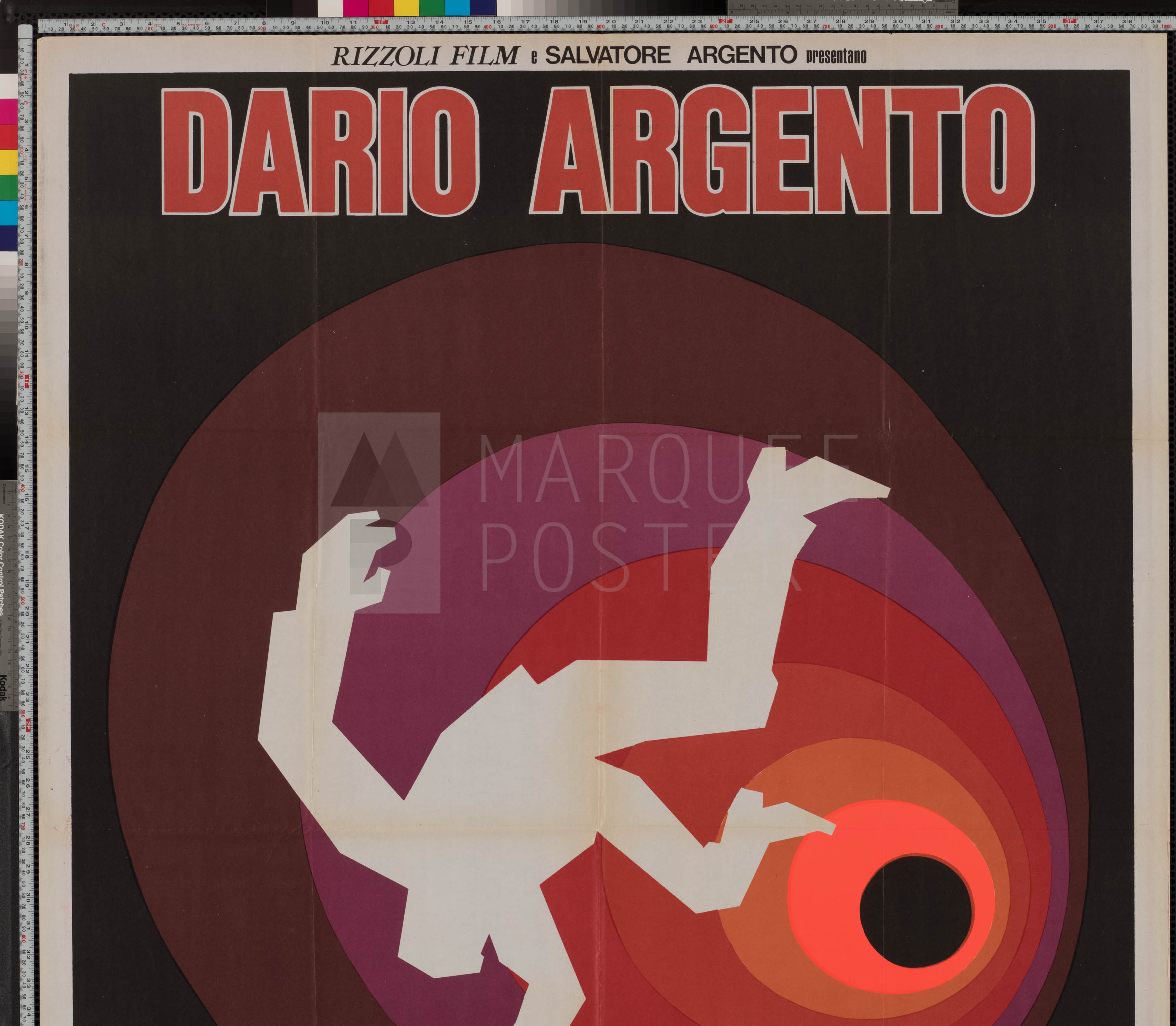11-deep-red-italian-2-foglio-1975-02