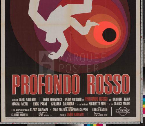11-deep-red-italian-2-foglio-1975-03