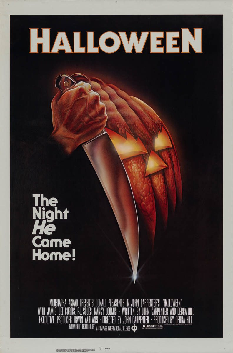 11-halloween-white-ratings-box-style-us-1-sheet-1978-01