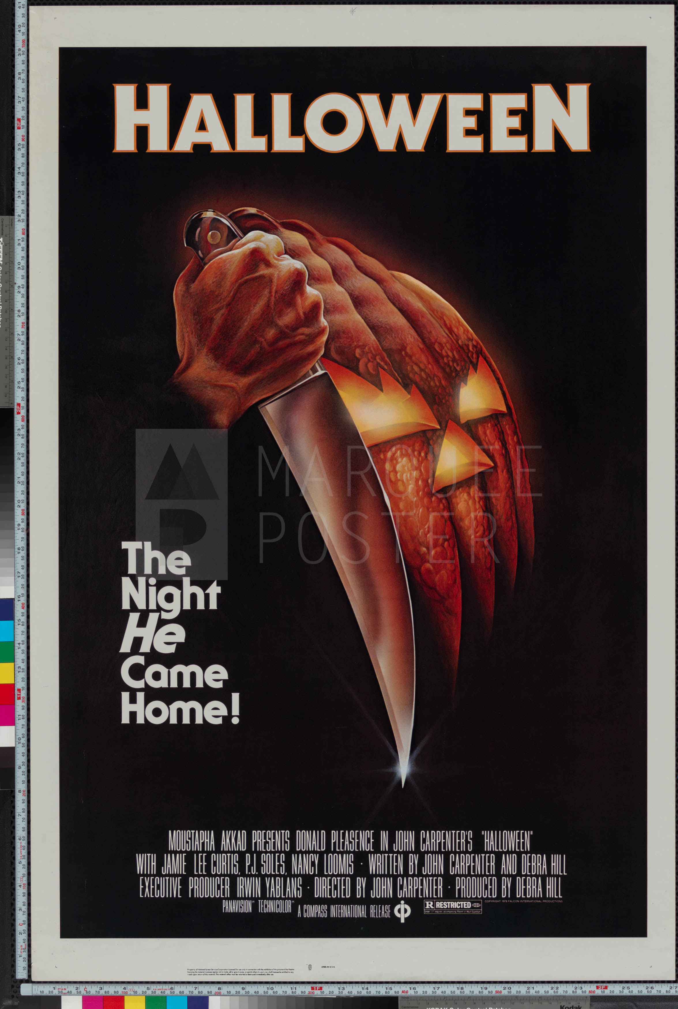 11-halloween-white-ratings-box-style-us-1-sheet-1978-02