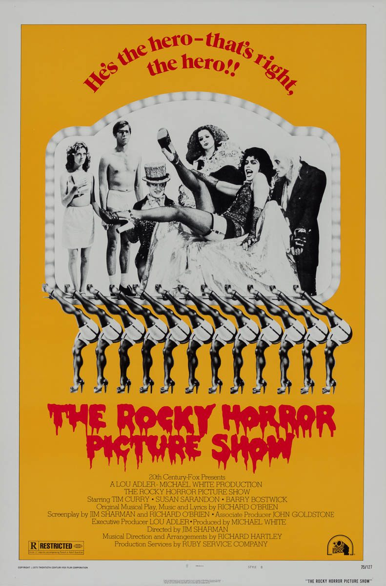11-rocky-horror-picture-show-style-b-us-1-sheet-1975-01