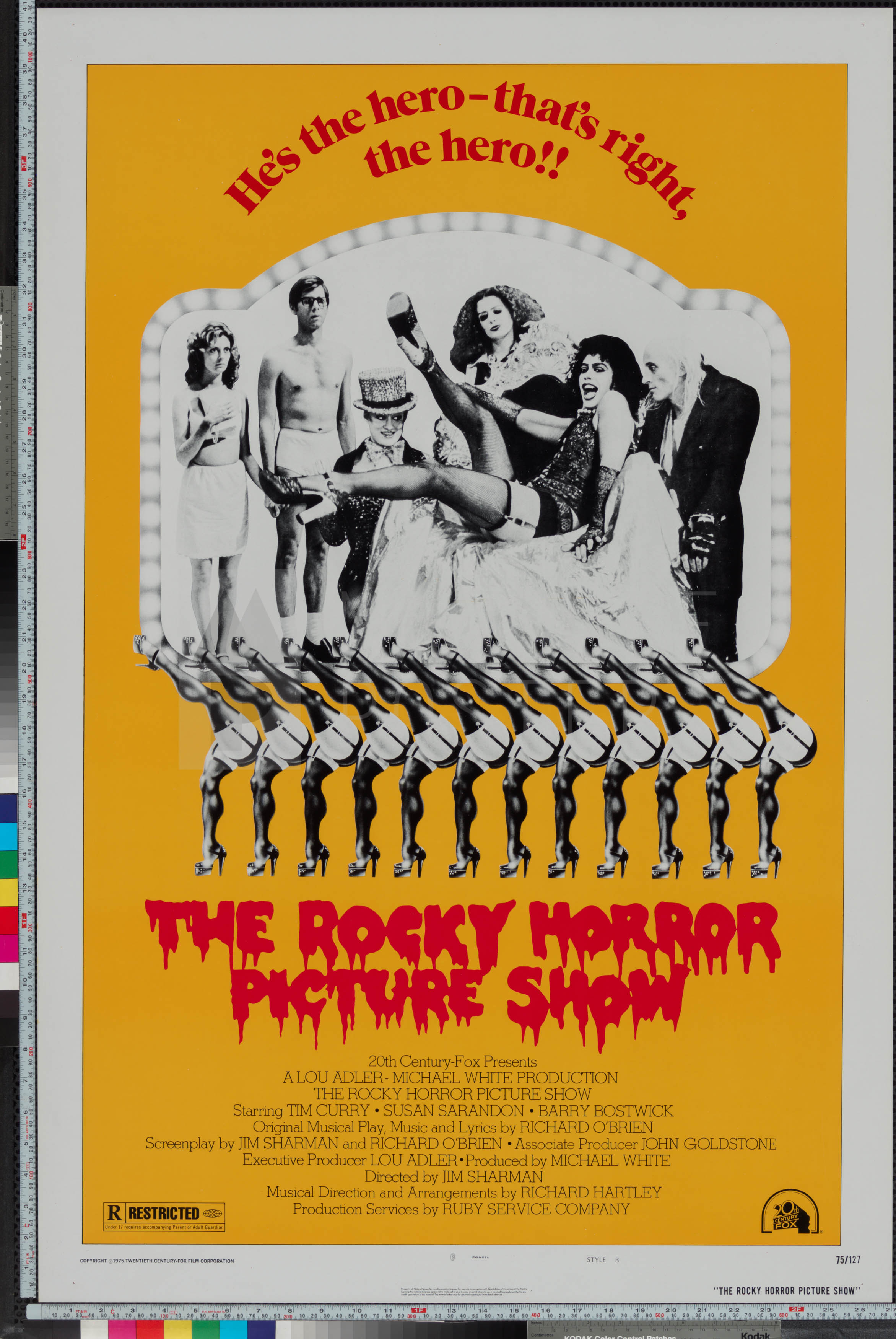 11-rocky-horror-picture-show-style-b-us-1-sheet-1975-02