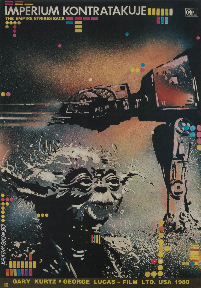11-star-wars-episode-v-the-empire-strikes-back-polish-b2-1983-01