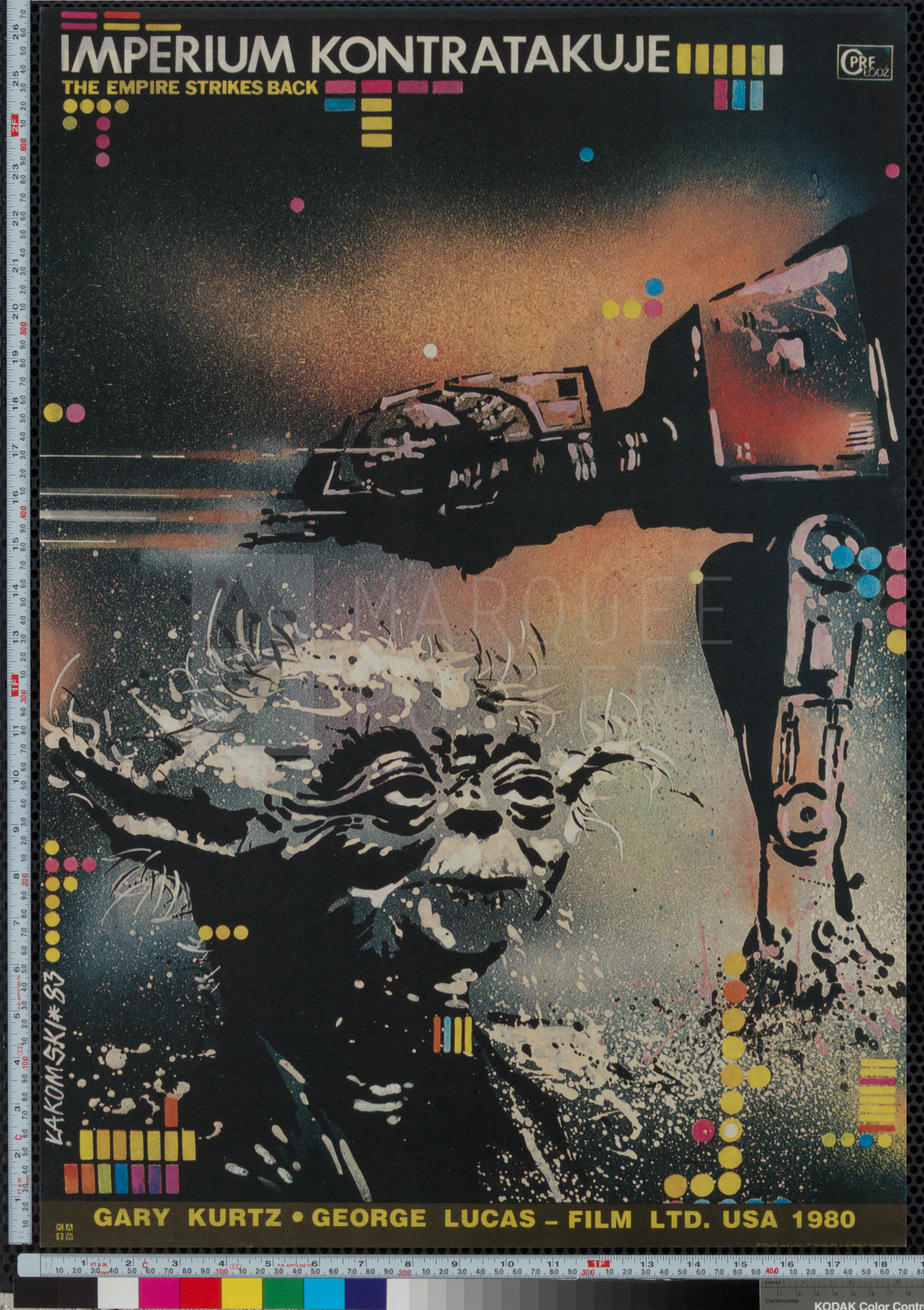 11-star-wars-episode-v-the-empire-strikes-back-polish-b2-1983-02
