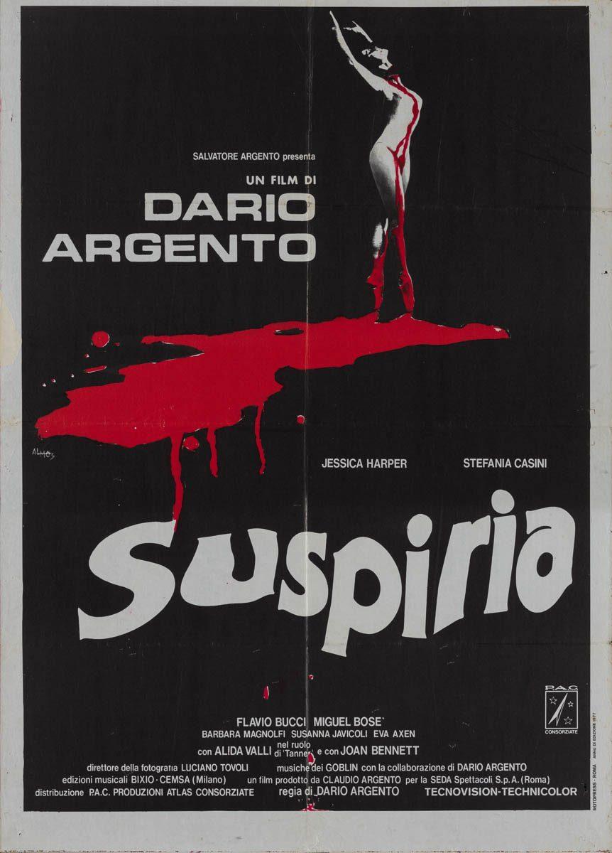 110-suspiria-ballet-style-italian-2-foglio-1977-01