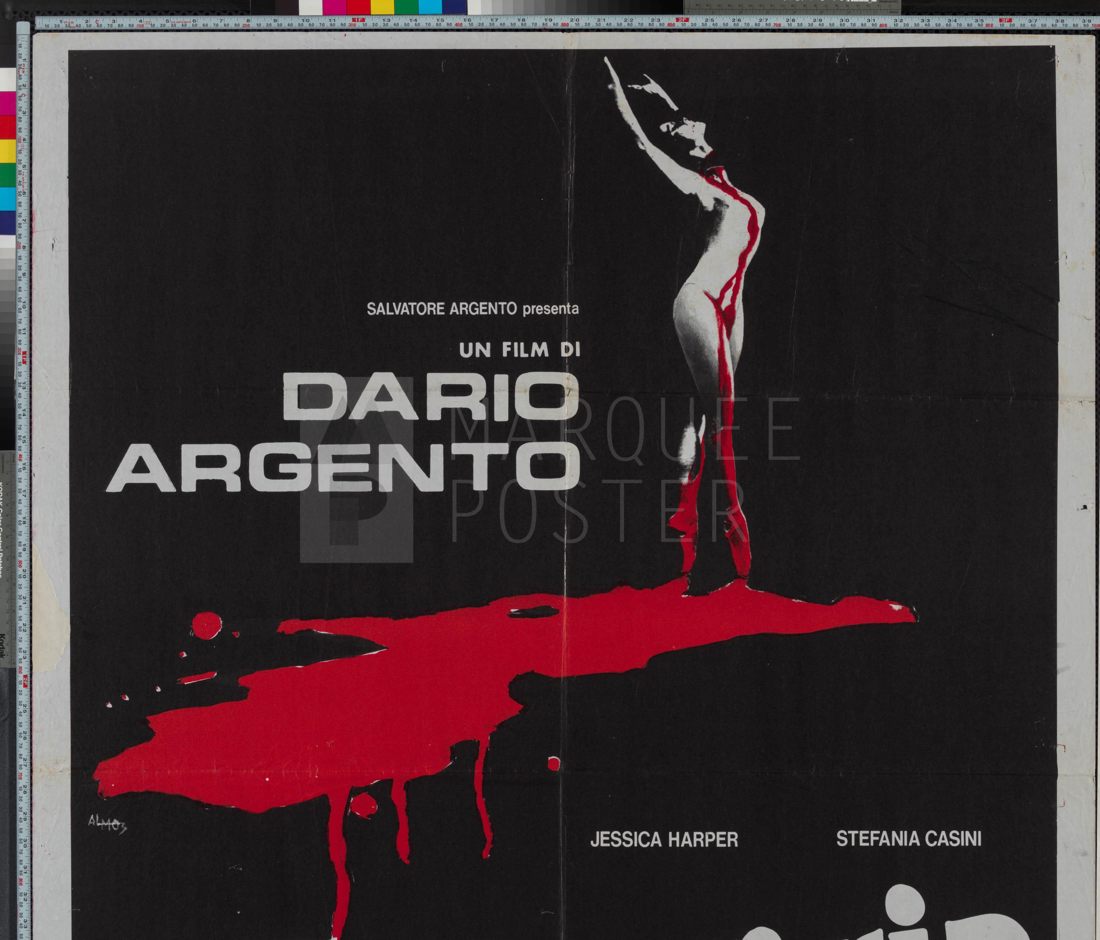 110-suspiria-ballet-style-italian-2-foglio-1977-02