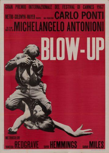 12-blowup-red-style-italian-4-foglio-1966-01
