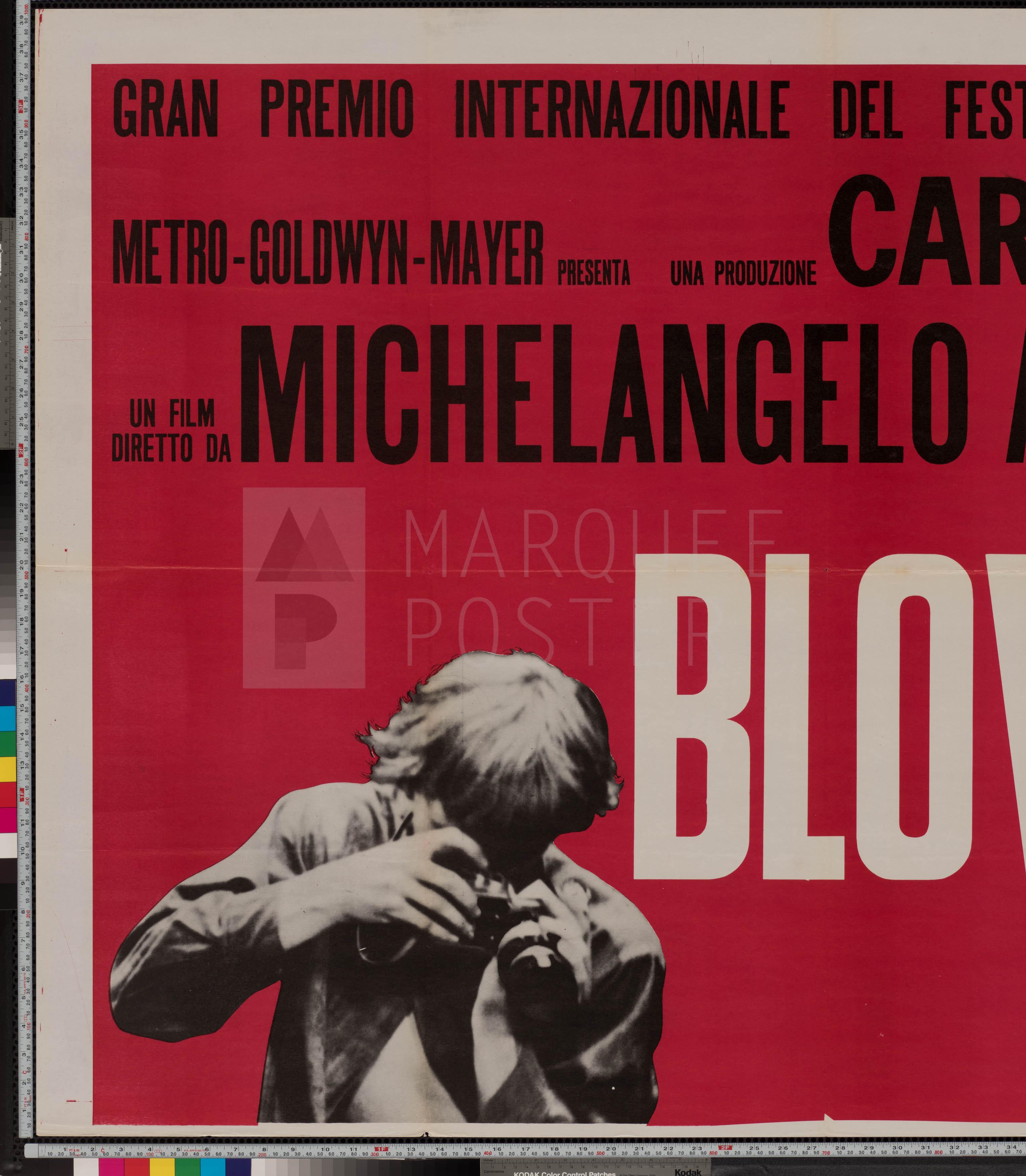 12-blowup-red-style-italian-4-foglio-1966-02