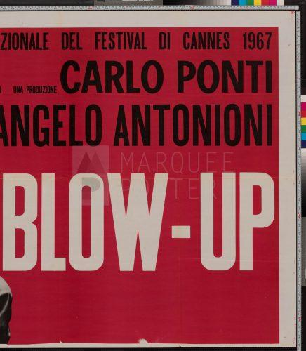 12-blowup-red-style-italian-4-foglio-1966-03