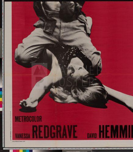 12-blowup-red-style-italian-4-foglio-1966-04