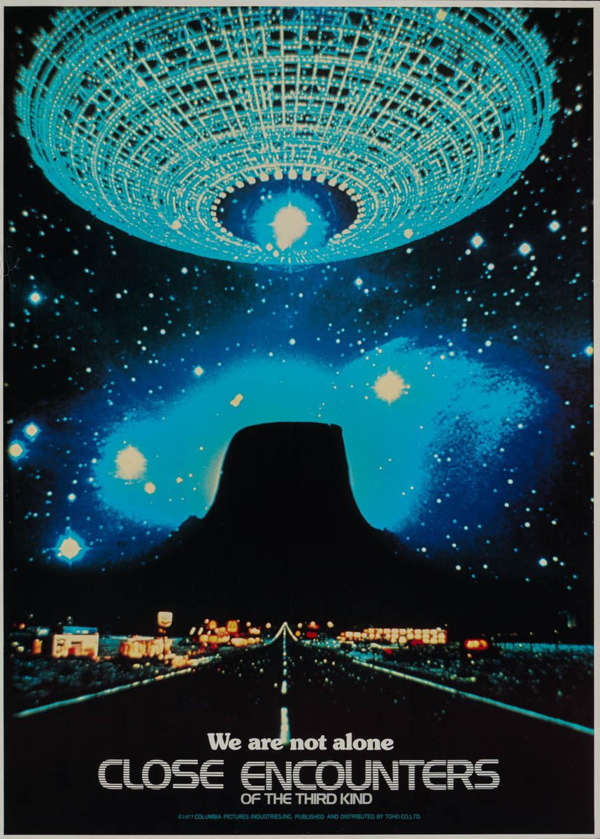 12-close-encounters-of-the-third-kind-english-style-commercial-japanese-b2-1977-01