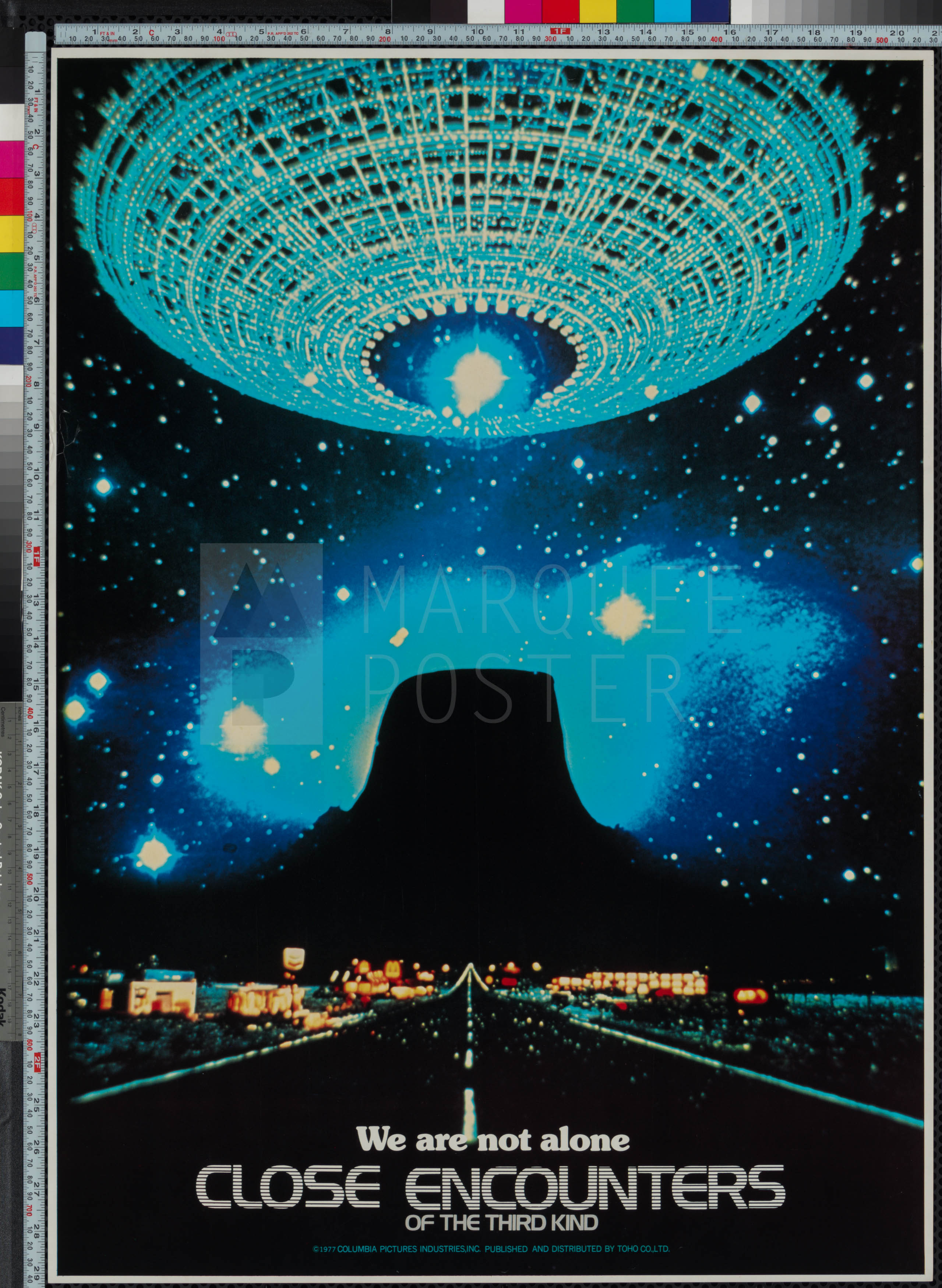 12-close-encounters-of-the-third-kind-english-style-commercial-japanese-b2-1977-02