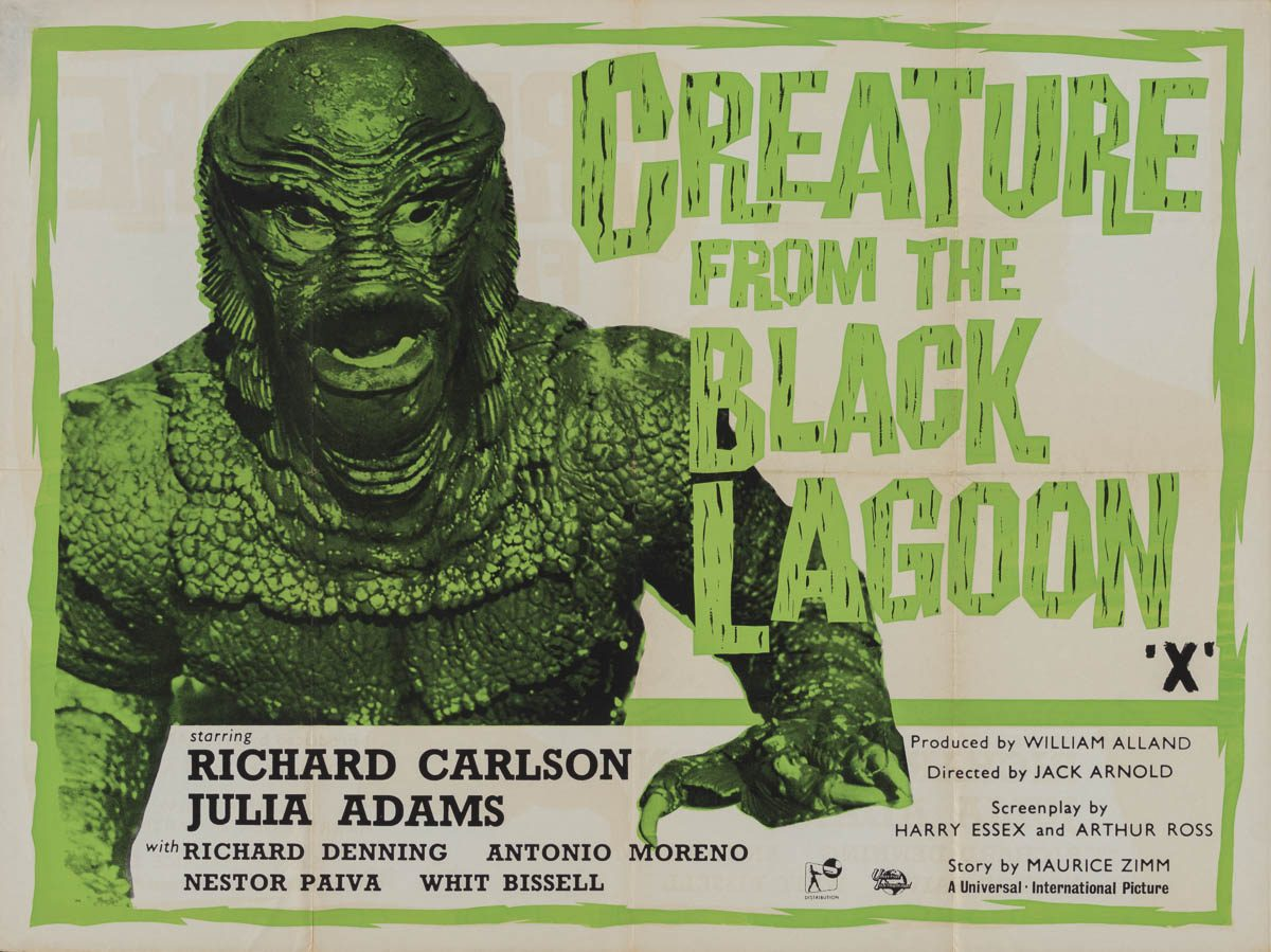 12-creature-from-the-black-lagoon-re-release-uk-quad-1960s-01