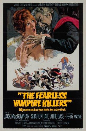 12-fearless-vampire-killers-frazetta-style-us-1-sheet-1967-01