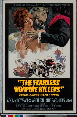 12-fearless-vampire-killers-frazetta-style-us-1-sheet-1967-02