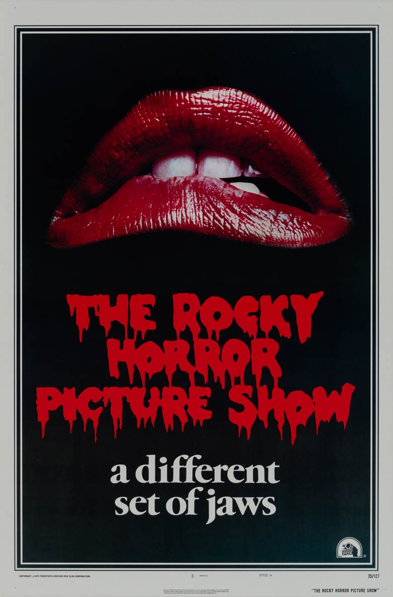 12-rocky-horror-picture-show-int'l-style-a-us-1-sheet-1975-01