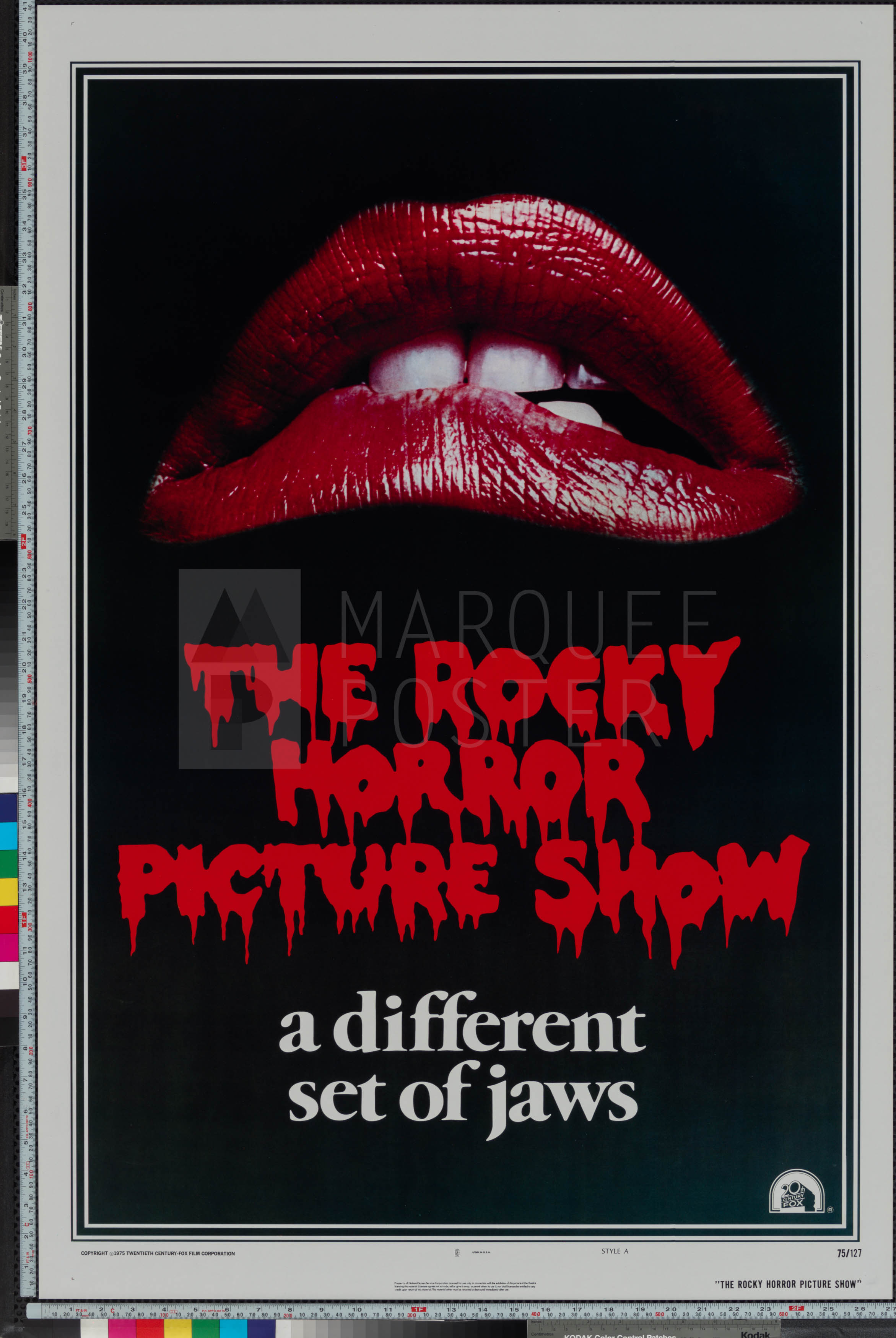 12-rocky-horror-picture-show-int'l-style-a-us-1-sheet-1975-02
