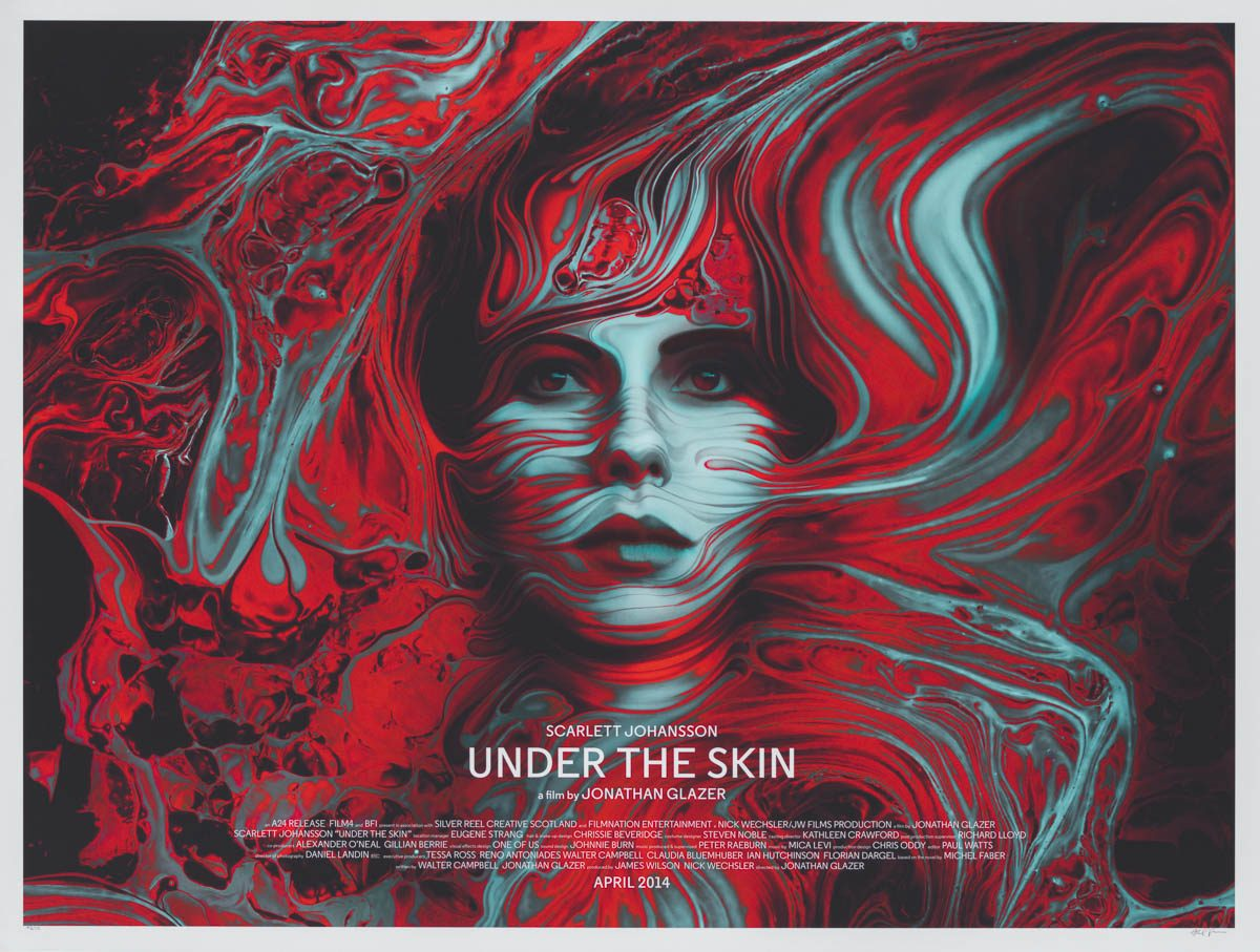 12-under-the-skin-art-print-uk-quad-2013-01