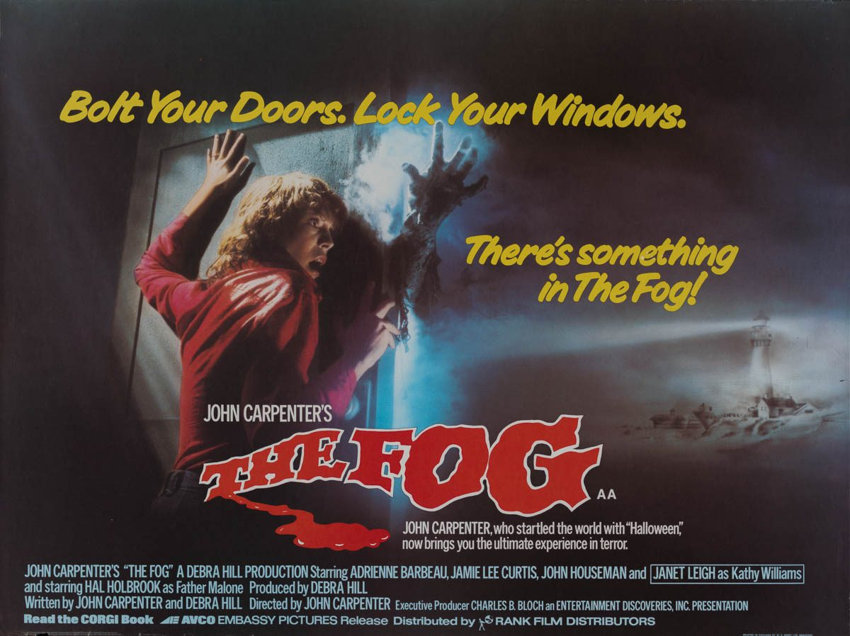 13-fog-uk-quad-1980-01