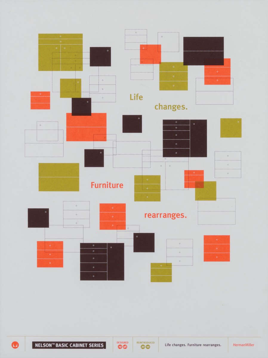 13-herman-miller-nelson-basic-cabinet-series-block-style-screenprint-us-arch-c-2010-01