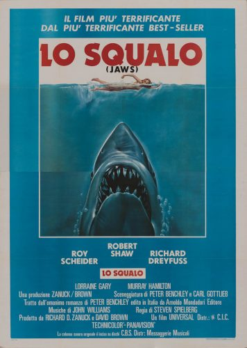 13-jaws-italian-4-foglio-1975-01