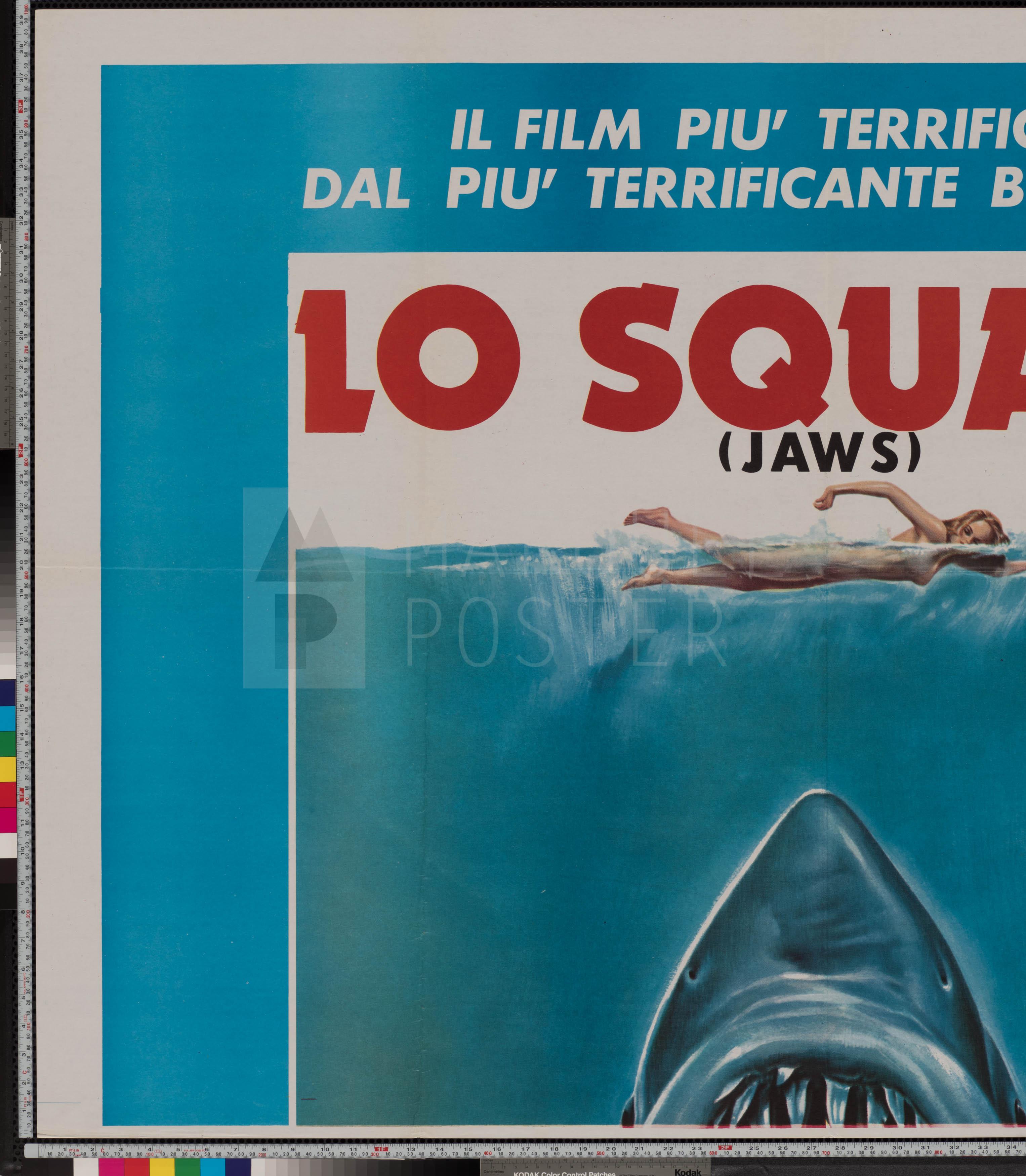 13-jaws-italian-4-foglio-1975-02