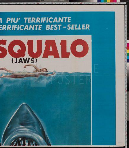 13-jaws-italian-4-foglio-1975-03