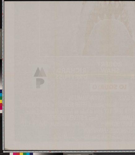 13-jaws-italian-4-foglio-1975-08