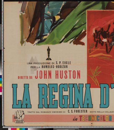 14-african-queen-italian-4-foglio-1952-04