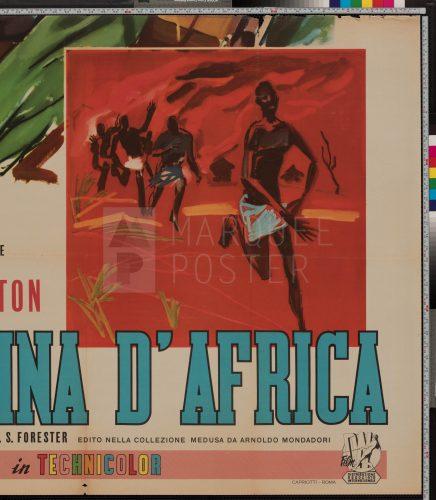 14-african-queen-italian-4-foglio-1952-05