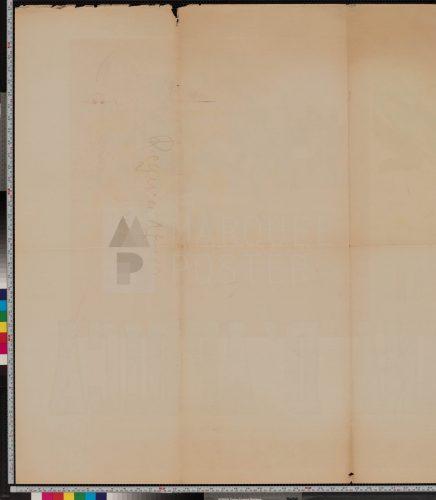 14-african-queen-italian-4-foglio-1952-08