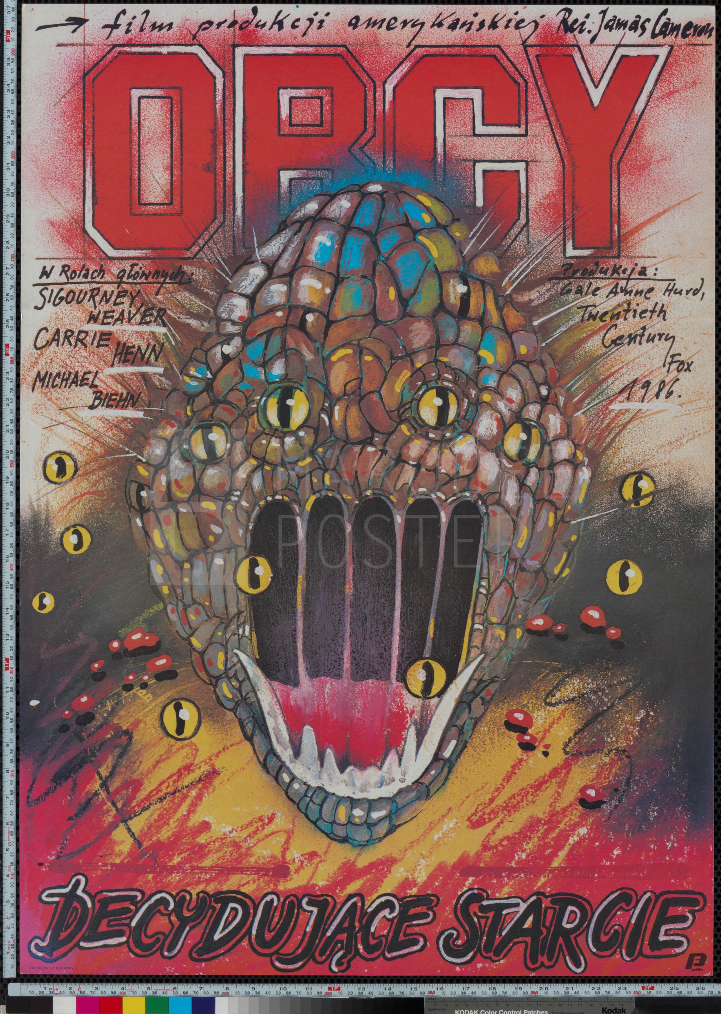 14-aliens-alien-style-polish-b1-1987-02