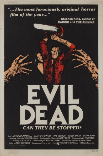 14-evil-dead-film-festival-screenprint-us-1-sheet-1981-01