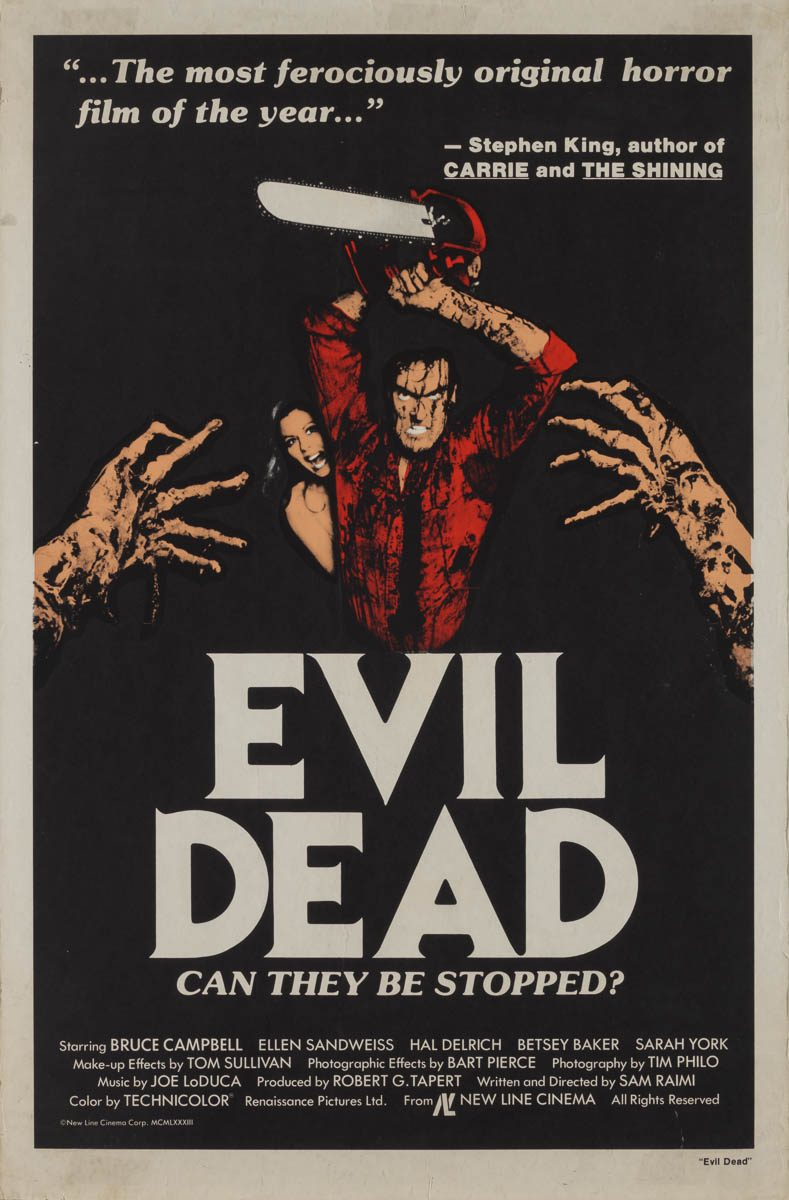 14-evil-dead-film-festival-screenprint-us-1-sheet-1981-01