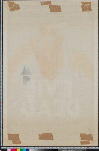 14-evil-dead-film-festival-screenprint-us-1-sheet-1981-03